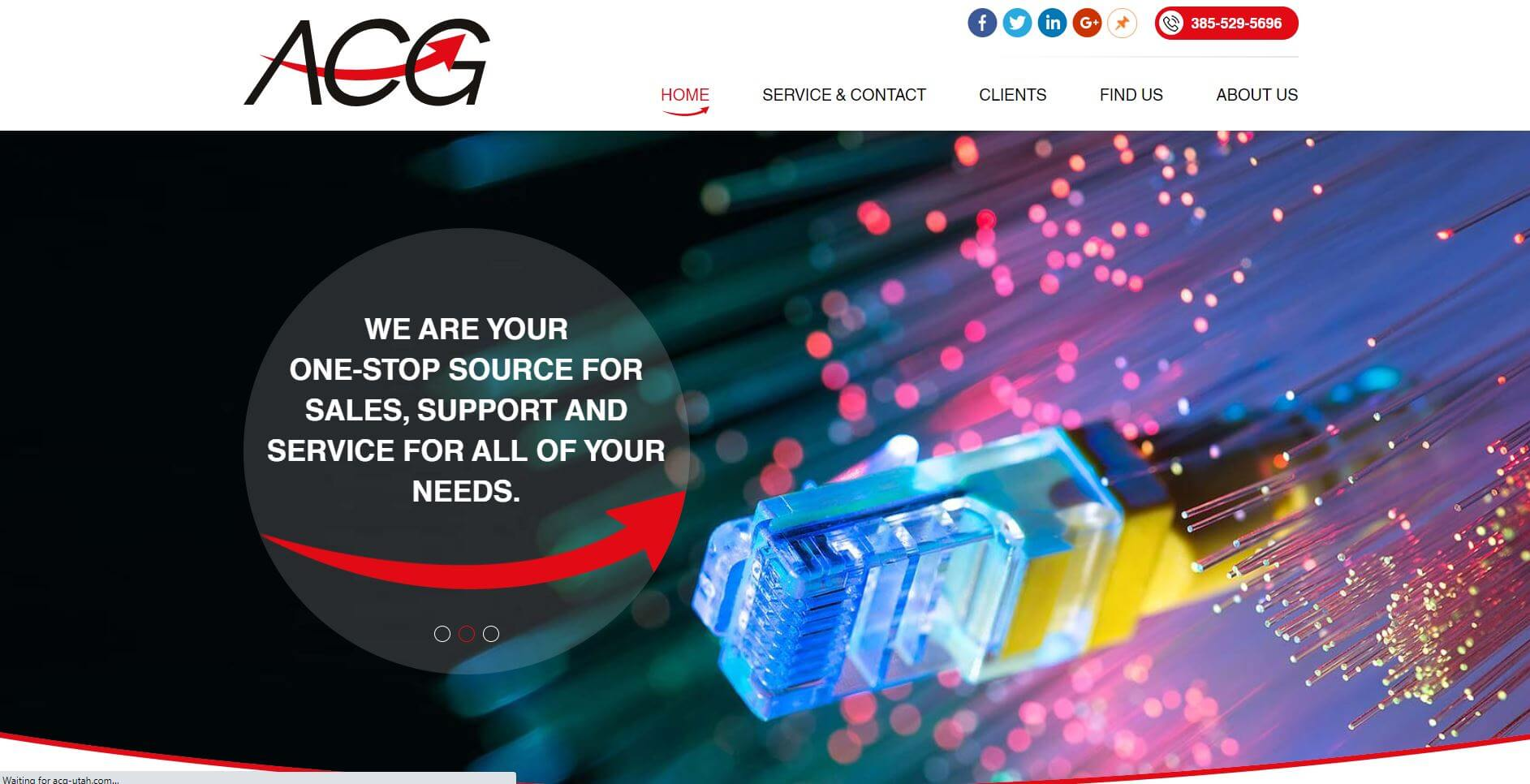 advanced communications group inc electricians salt lake city