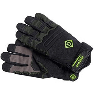 Greenlee Electrical Gloves