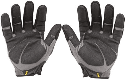 Ironclad Electrical Gloves