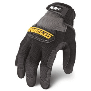 Ironclad Work Gloves