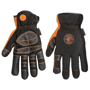Klein Tools Electrical Gloves