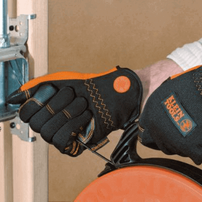 Klein Tools Electricians Gloves
