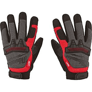 Milwaukee Electrical Gloves