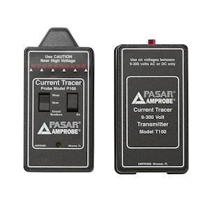 Amprobe Circuit Tracer