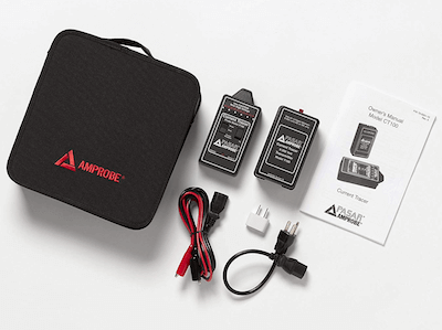 Amprobe Wire Tracer