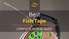 Best Electrical Fish Tape (2019 Review)