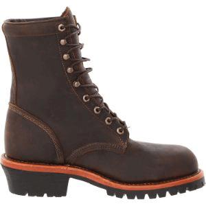 Chippewa Linesman Boots