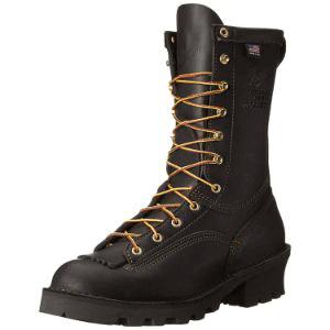 Danner Lineman Boots
