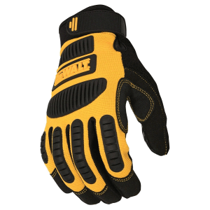 Dewalt Electrical Gloves