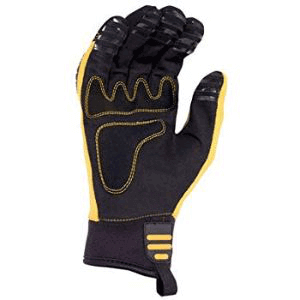 Dewalt Electricians Gloves