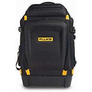 Fluke Backpack