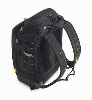 Fluke Tool Backpack