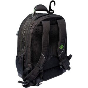 Greenlee Backpack