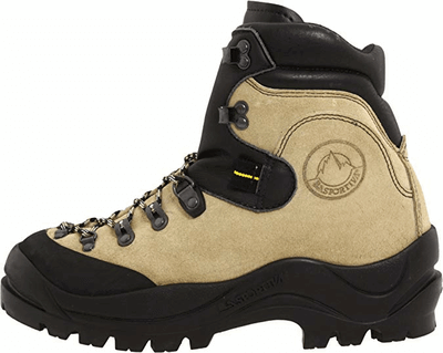La Sportiva Electricians Boots