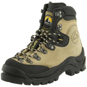 La Sportiva Lineman Boots