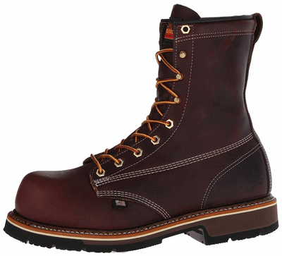 Thorogood Electricians Boots