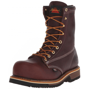 Thorogood Lineman Boots
