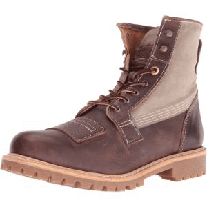 Timberland Lineman Boots
