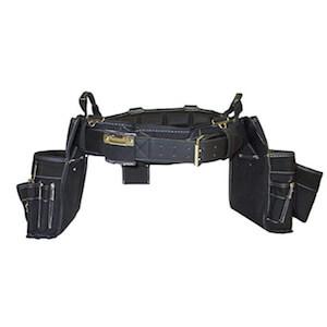 Tradegear tool belt