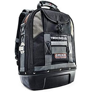 Veto Backpack